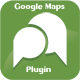 Google Maps Plugins
